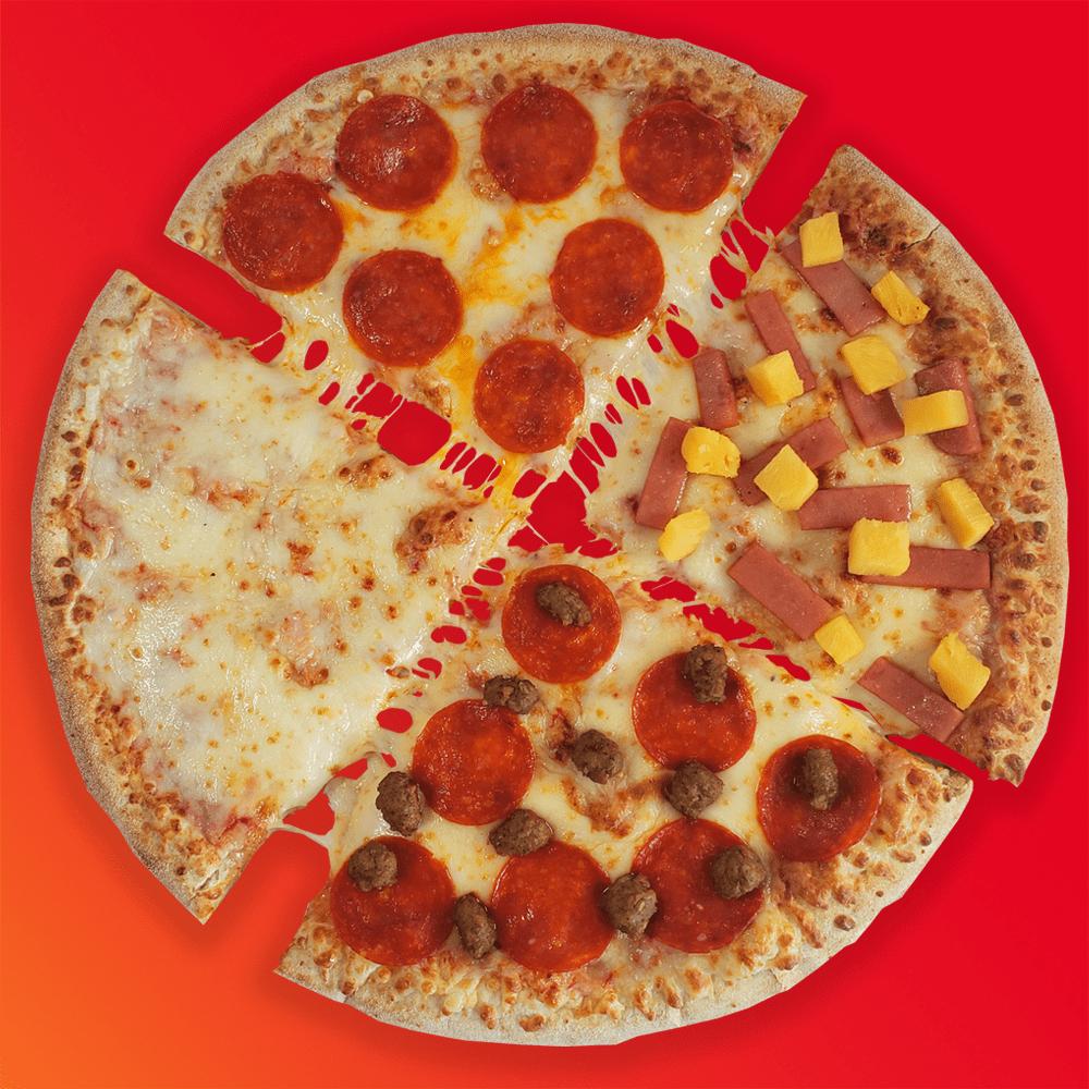 pizza 4x4 grande min